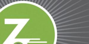 zipcar logo image