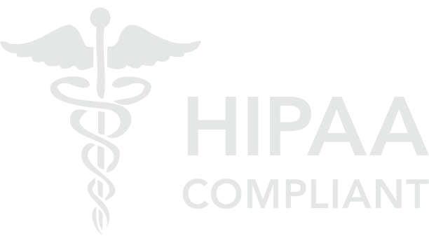 HIPAA Privacy Compliant Certifcation
