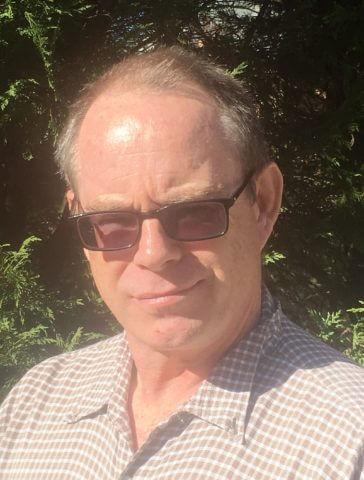 Charlie Lunan Tactics author
