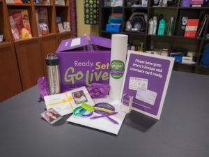 athenahealth new client welcome kit