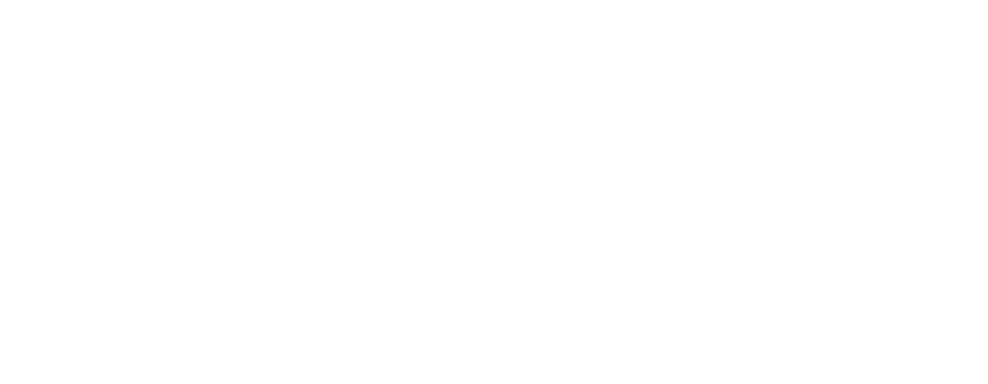 Massachusetts Statewide Contract OFF44: Print, Copy and Mail Services, and Printed Promotional Products