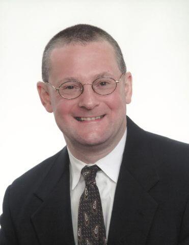 Andrew D. Paparozzi
