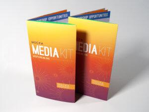 MSCPA Media Kit